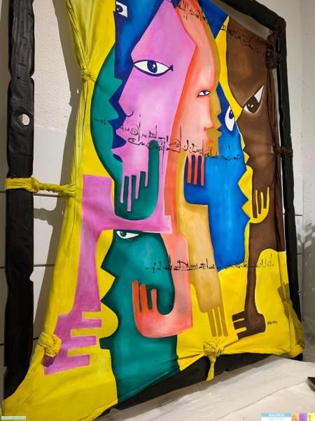 galerie-prestige-vernissage-sept2019-06