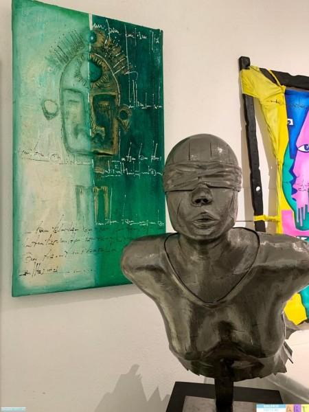 galerie-prestige-vernissage-sept2019-07