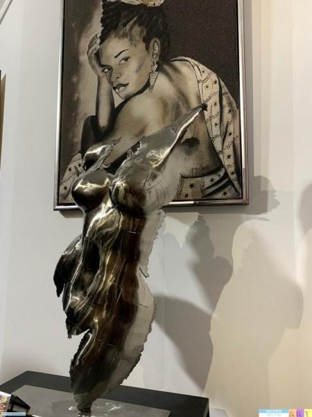 galerie-prestige-vernissage-sept2019-32