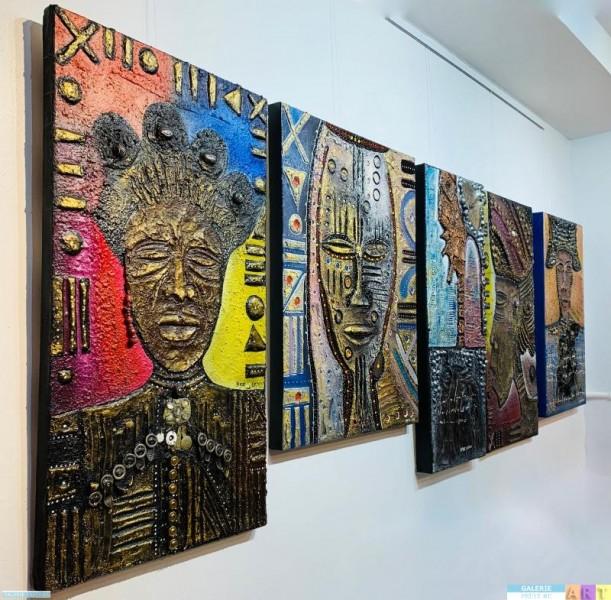 galerie-prestige-vernissage-sept2019-36