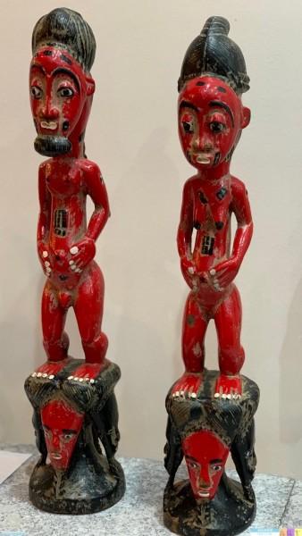 galerie-prestige-vernissage-sept2019-43